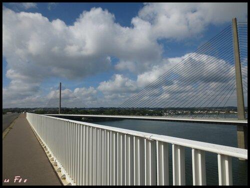 ballade 15 mai pont et plage (6)