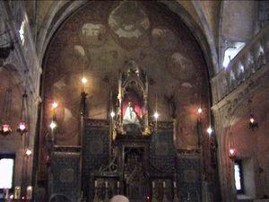 chapelle_Notre_Dame
