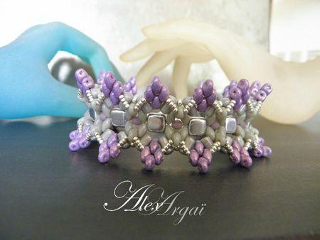 Bracelet Heol 4