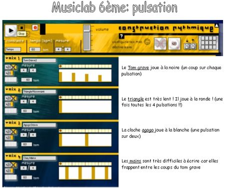 musiclab_6_me