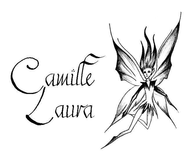 tatouage f erique l 39 association emily calligraphy. Black Bedroom Furniture Sets. Home Design Ideas