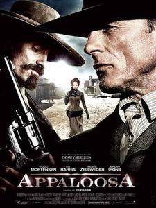 film_Appaloosa