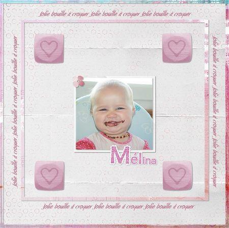 melina20