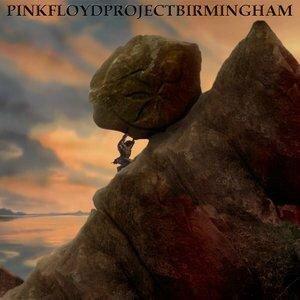 16_1234531666_pink_floyd_-_project_birmingham