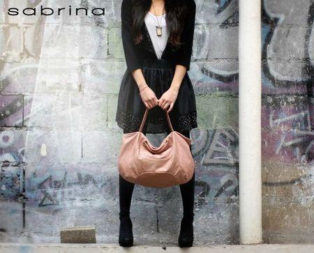 sabrina9