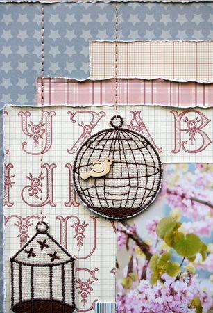 d_tail_1_page_14_printemps
