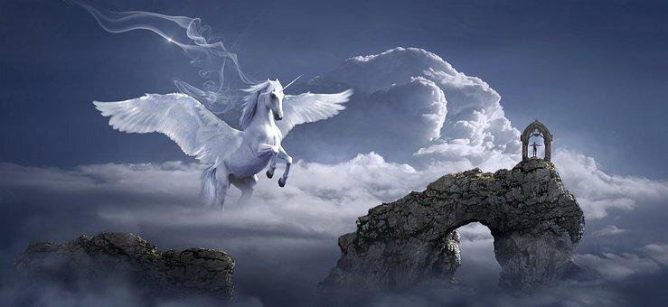 reves fantasy-3395135__340