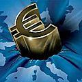 Pour un retour à la liberté monétaire