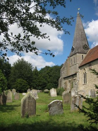 woodchurch_eglise