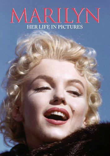 book-marilyn_her_life_in_pictures-1