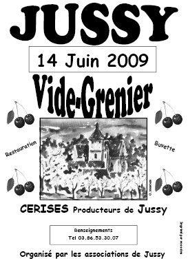 vide_grenier_2009