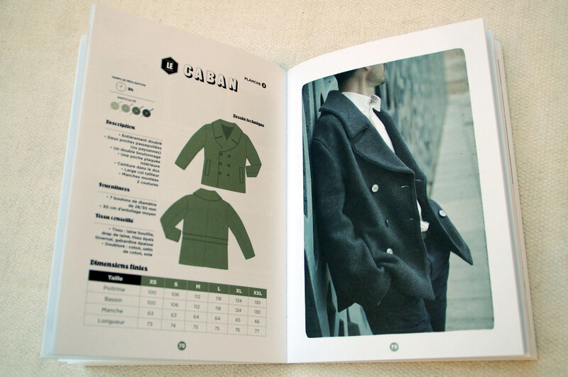 livre monsieur 004