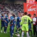 [photos bis] asnl-va, saison 2008/09