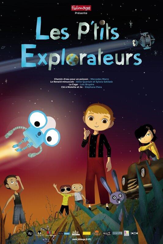 Affiche_Les_Ptits_Explorateurs