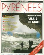 pyrénées magazine n°18