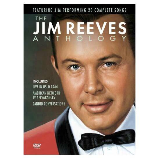 JIM REEVES1