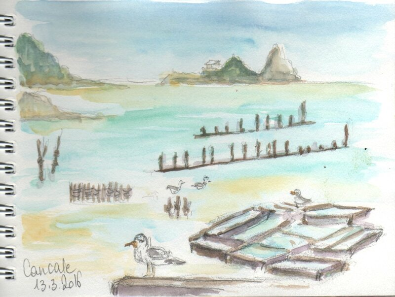 0313_Cancale