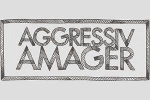 AggressivAmager-300