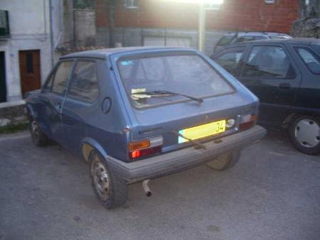 VolkswagenPoloIar1