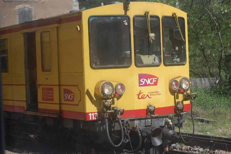 0389 Train Jaune 17 mai 2015 Denis