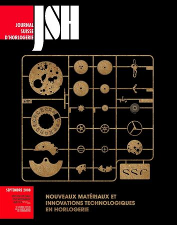 JSH2_Cover