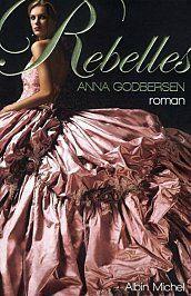 Rebelles-2
