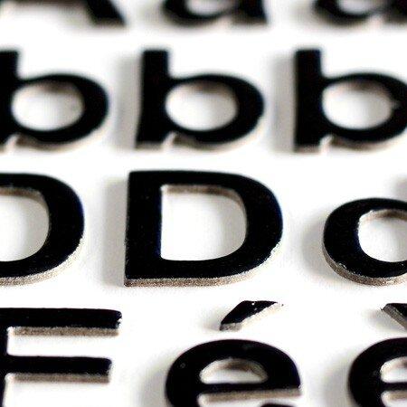 165-stickers-alphabet-chipboard-noir-STA44-3