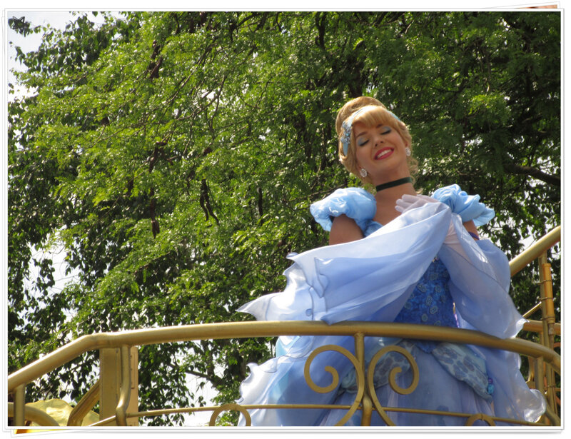 Disneyland Paris (123)
