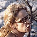 Françoise Simounet (Françoise Becht)