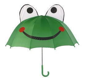 parapluie_grenouille