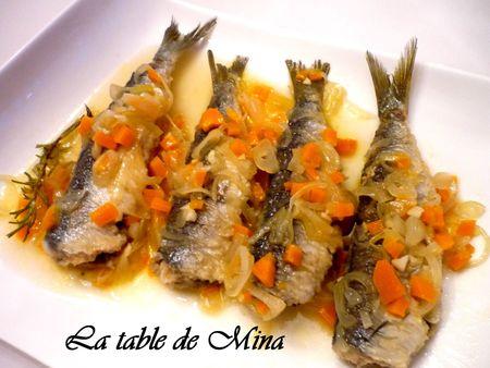 Sardines___l_escab_che