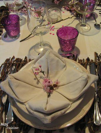 table_prune_et_fleurs_de_prunier__2_