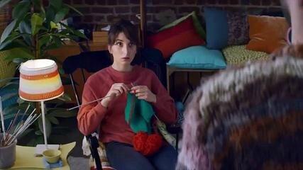 FDJ tricot