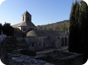 1_abbaye_de_Senanque