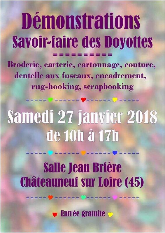 Savoir Faire 2018-page-001