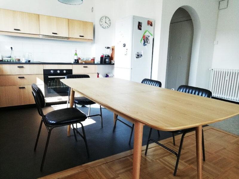 nouveau-projet-architecte-interieur-ma-societe-travaux-ma-rue-bric-a-brac