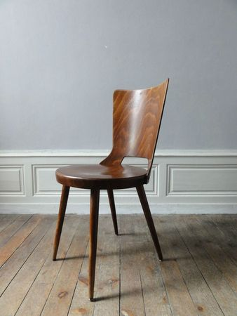 chaises bistrot 010