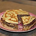 Photo_gateau_crepes1