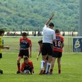 Tournoi Decombas 2015 (22)