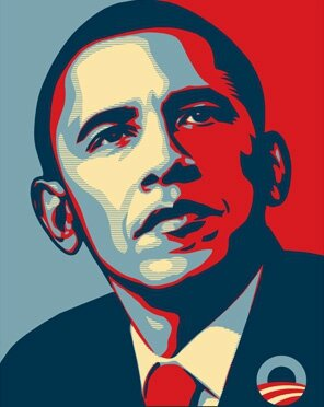 obama_hope copie copie copie
