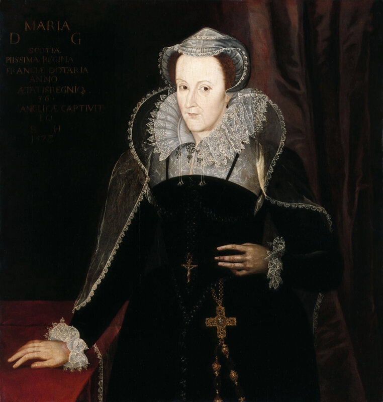 P_Mary_Queen_of_Scots_after_Nicholas_Hilliard_NPGv2