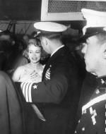 1951-06-16-CA-Long_Beach-USS_Manchester-041-monica_lewis-1