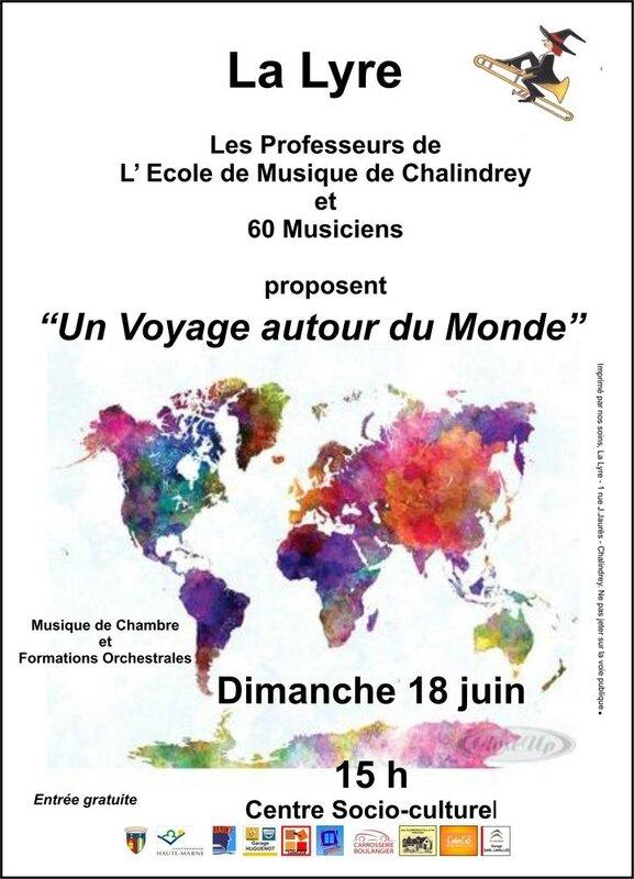 concert 18 juin fond blc-1