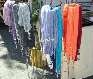 foulards new