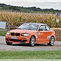 3eme Rallye du Coeur 2016_447
