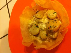 1_juin_iphone_085