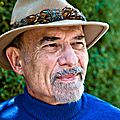Irvin-Yalom 2