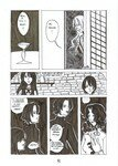SC_page_22