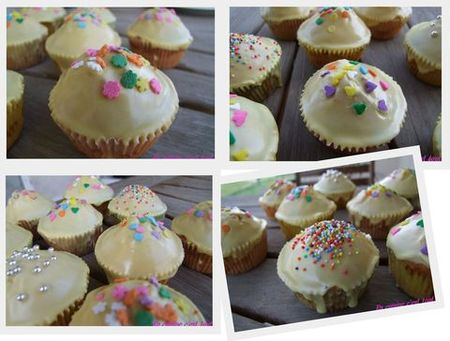 Montage_cupcakes_amandes_01