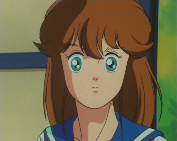 Canalblog Anime Cynthia Hikari Hikari006